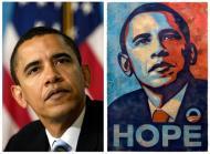 Obama Icon