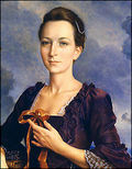 Martha Washington 2