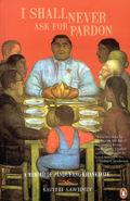 Khankhoje - Diego Rivera
