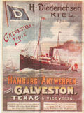Galveston Immigration 1