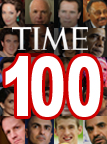 2009_time100