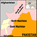 606px-Pakistan-Waziristan-Map