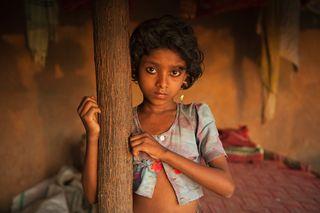 India-nomad