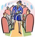 0511-0710-2219-3926_Flight_Attendant