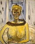 Alice Neel - ellie-poindexter 1