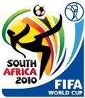 FIFA_world_cup_2010_logo