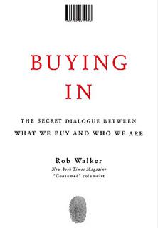 Buyingbook