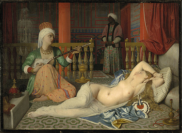 Odalisque_with_slave