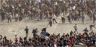 Egypt-2011
