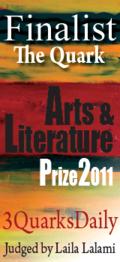 3 QD A&L Prize-finalists-2011