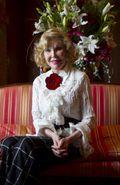 Joanne Herring