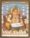 Ganesha_scripting_the_mahabharata_he26