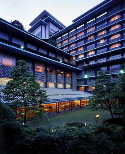 Okua_hotel