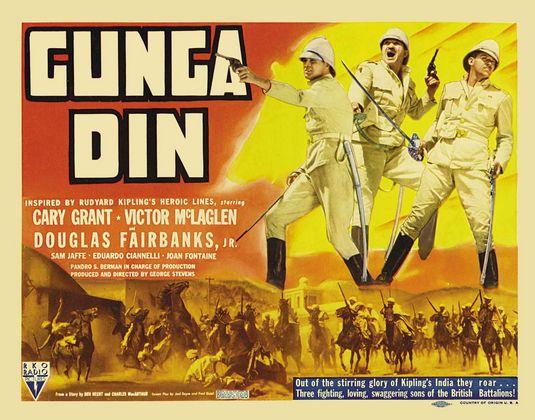Gunga_din_movie_poster