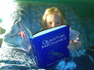 Quantum-mechanics1