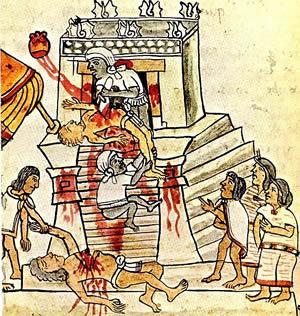 569px-Codex_Magliabechiano_141_cropped