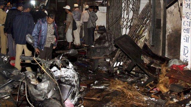 Mumbai_blast