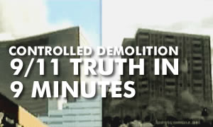 Controlled-demolition-911-truth-in-9-minutes