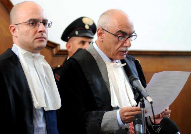 Mafia_trial_italy