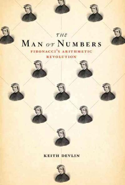 Fibonacci_the_man_of_numbers