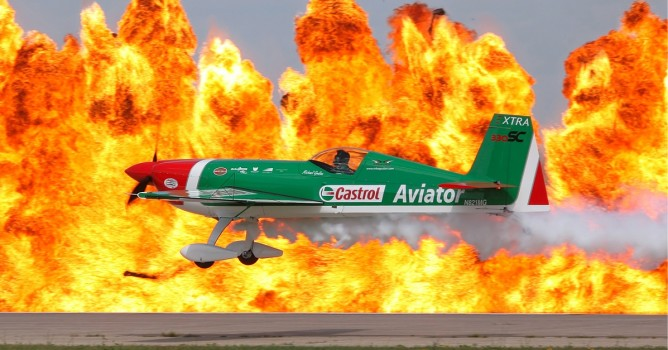 Castrol_Aviator