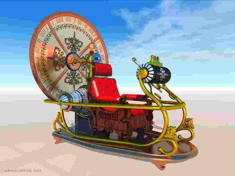 Time_machine_hg_wells