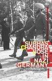 Bose-Nazi Years