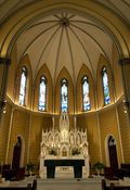 Olmc_chicago_sanctuary_270x394