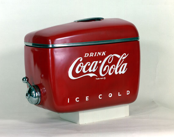 Coke_dispenser