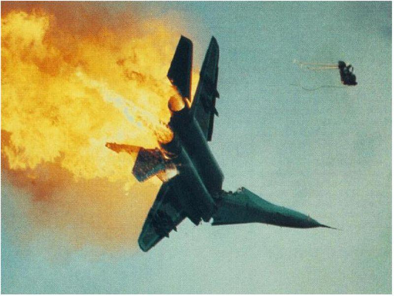 Jet_crash