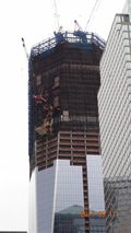 Freedom_Tower_DSC00156