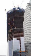 Freedom_Tower_DSC00156