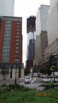 Freedom_Tower_DSC00176