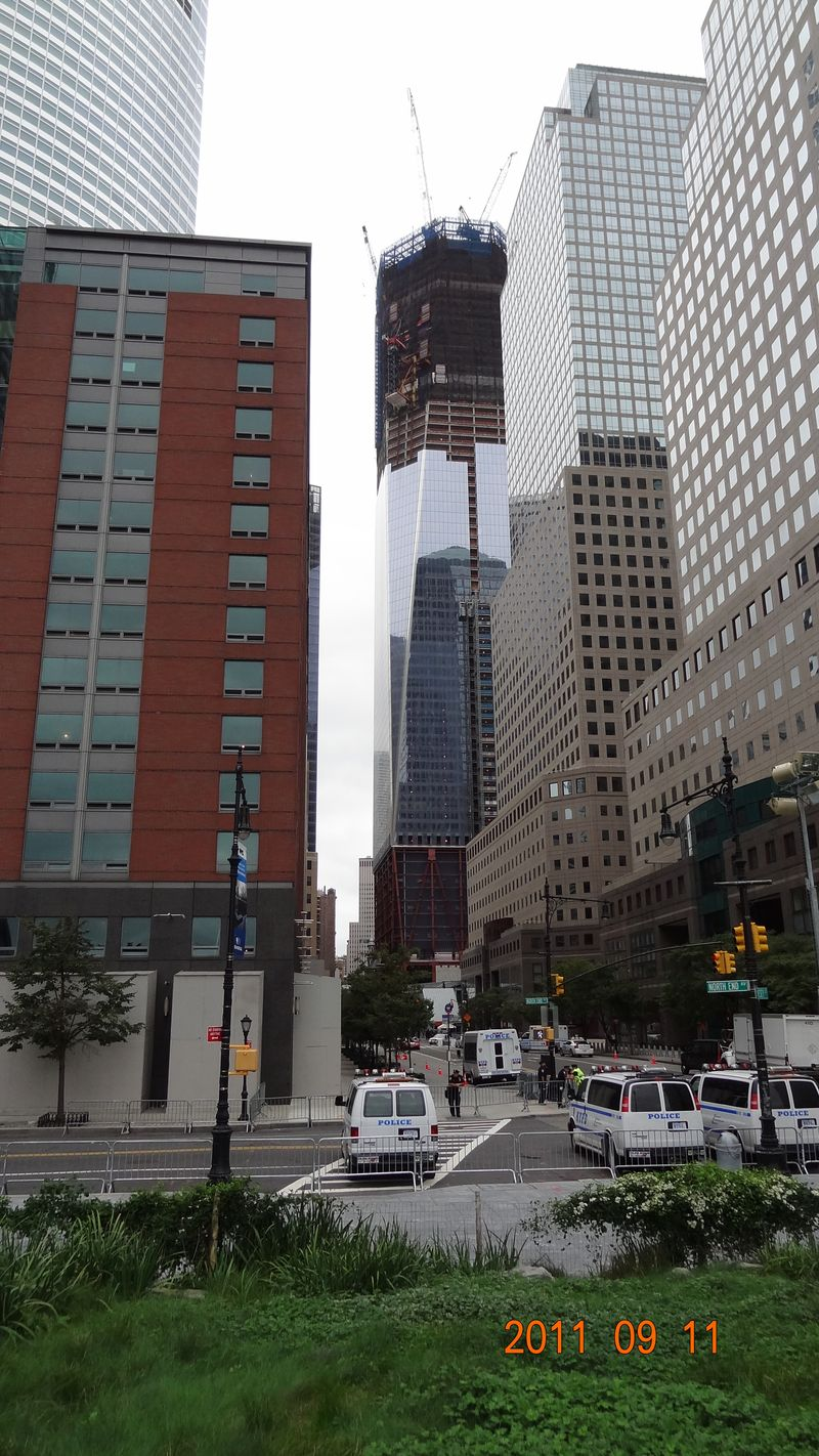 Freedom_Tower_DSC00176