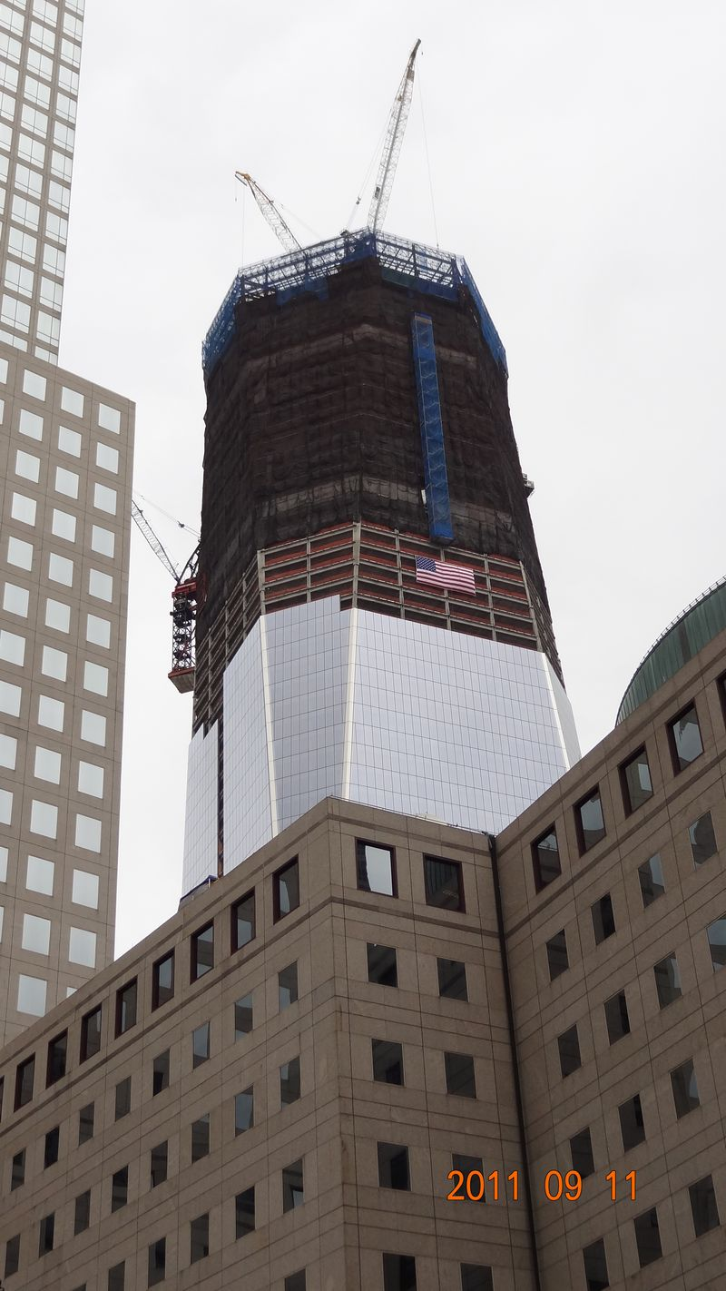 Freedom_Tower_DSC00216