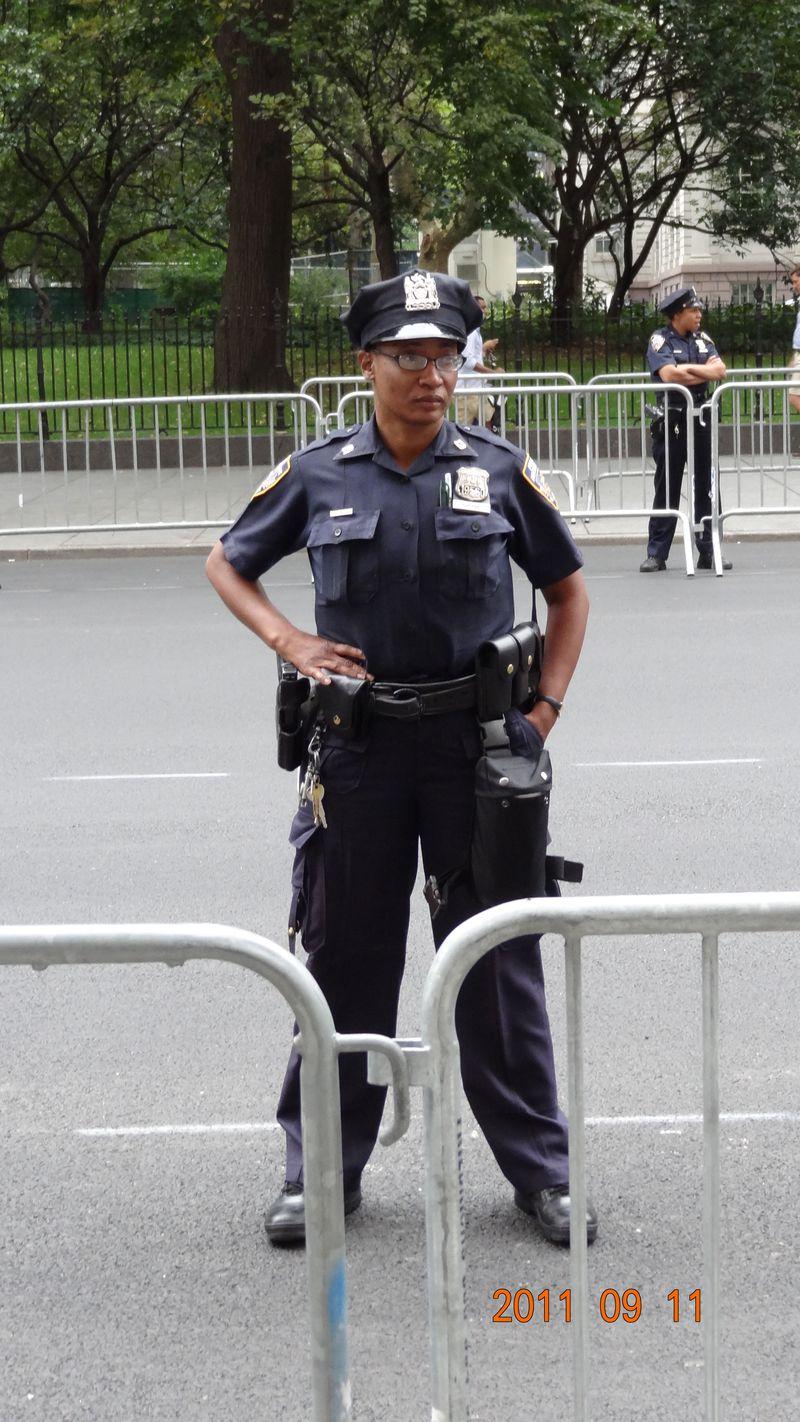 NY's_Finest_DSC00114