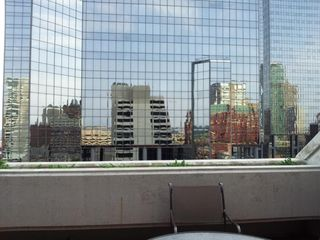 Downtown fort worth-comp