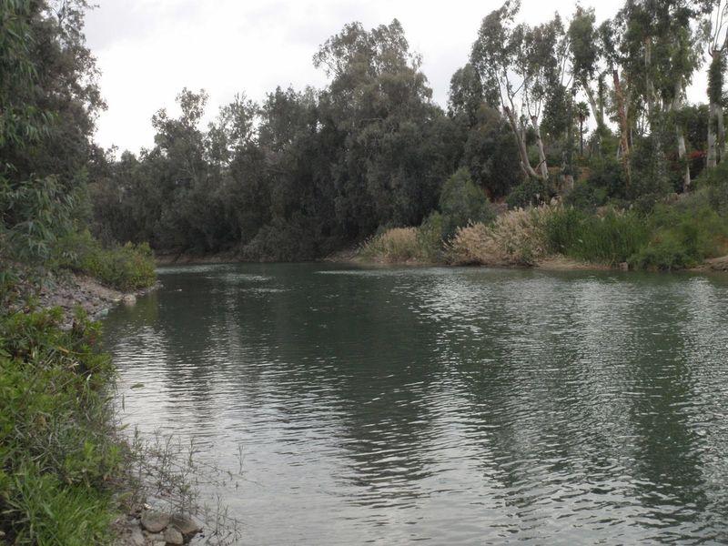 Wallace_stevens_sunday_morning_06_river_jordan