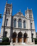 Olmc_church-front_chicago_200x249