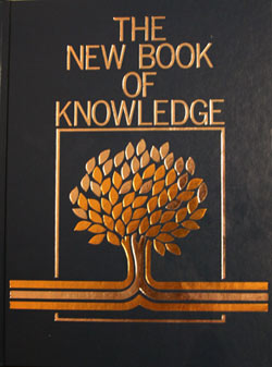 New_book_of_knowledge