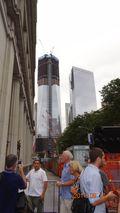 Freedom_Tower_DSC00064
