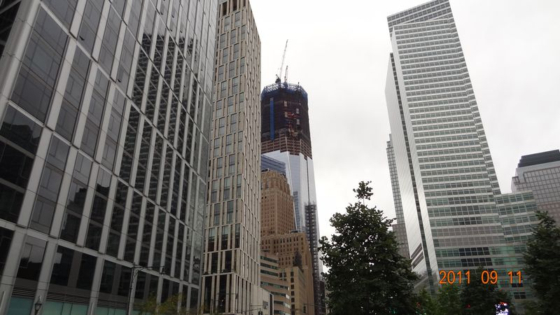 Freedom_Tower_DSC00140