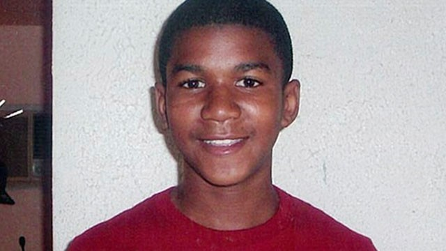 Ap_trayvon_martin_jef_120329_wg