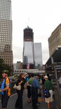 Freedom_Tower_DSC00240