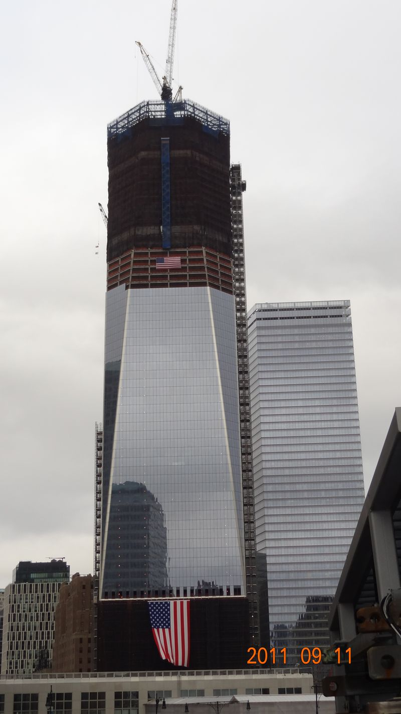 Freedom_Tower_DSC00241