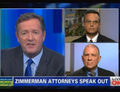 Piers morgan and attorneys Picture-31