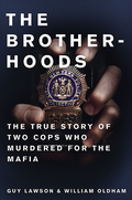 The_brother-hoods