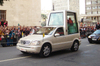 Popemobile_may_2007