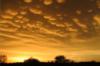 180pxmammatus_clouds