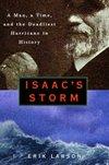 Isaacs_storm